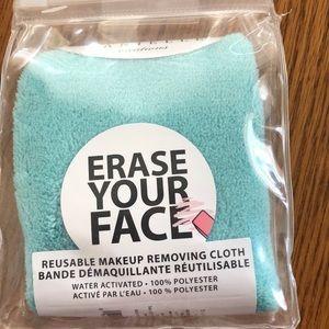 Other - Makeup Eraser Towel